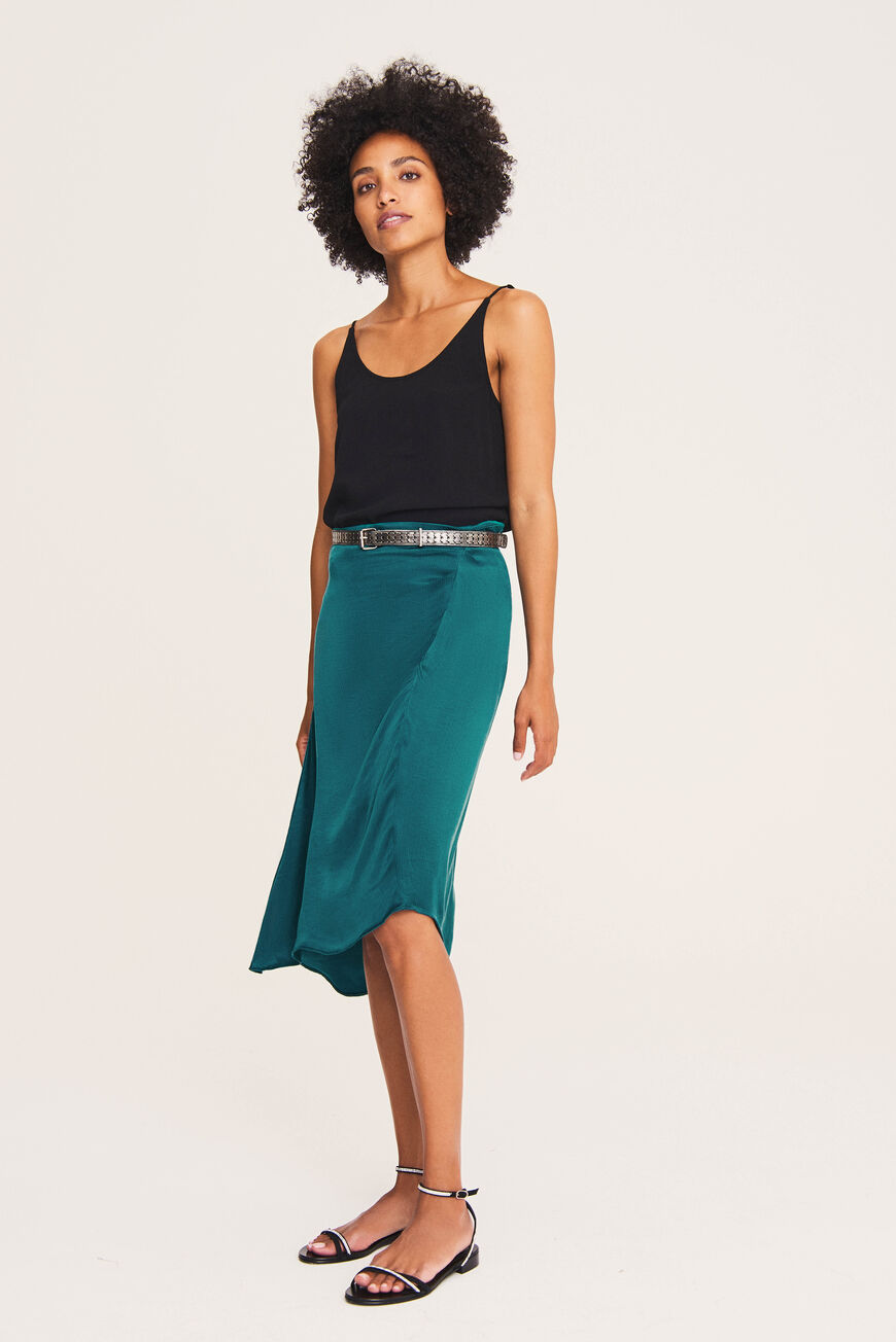 SKIRT BRYLEE -30% off