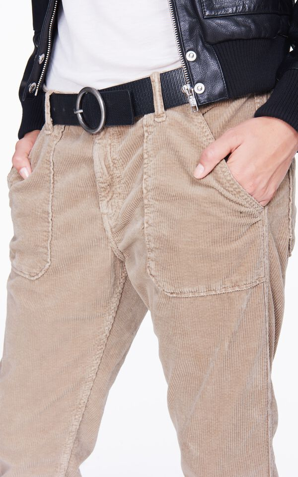 VSALLY TROUSERS
