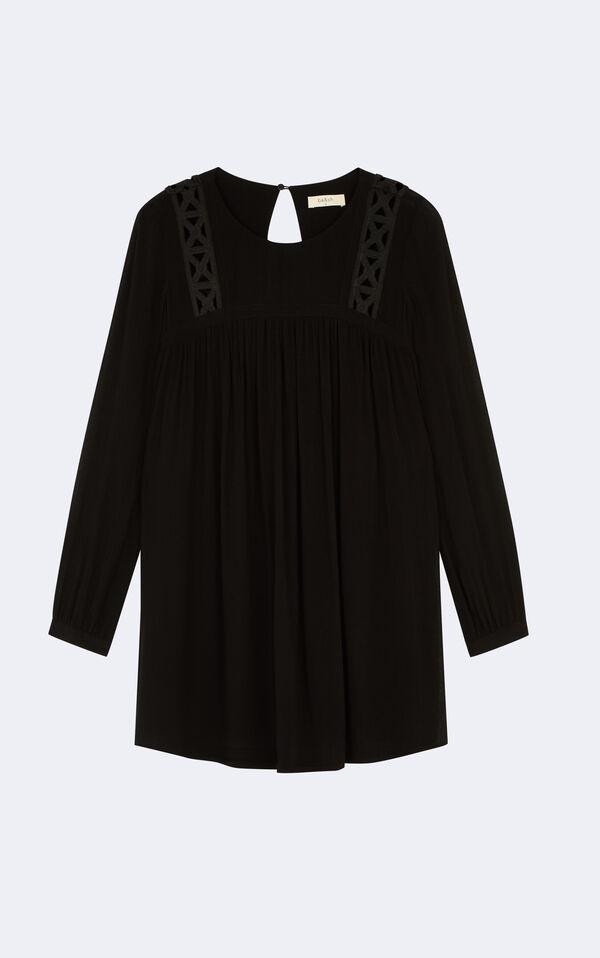 VRAJA DRESS
