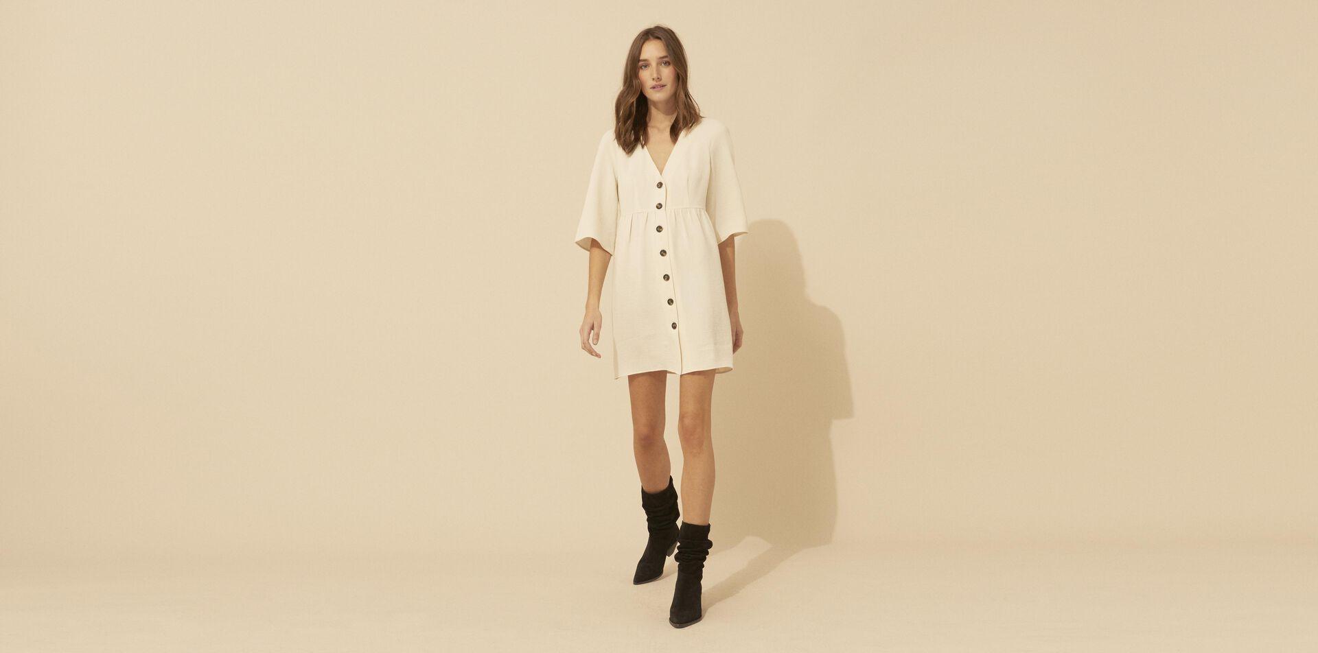 eed0265b8aba ba sh • A ready-to-wear for women