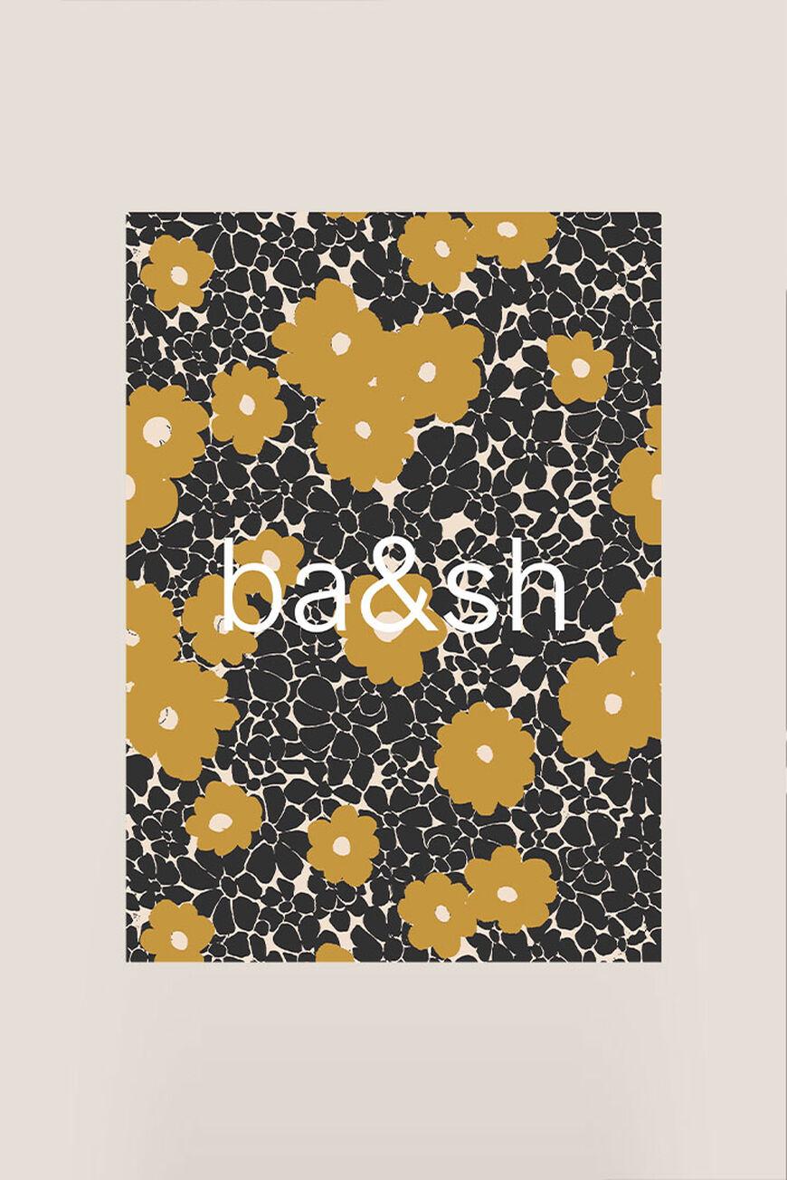 e-gift card e-gift card JAUNE BA&SH