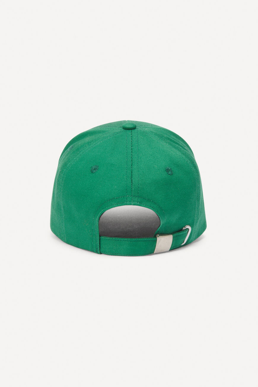CAP HADA HATS & CAPS VERT