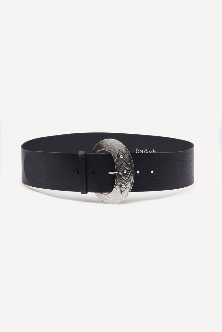 BELT BENITA -30% off