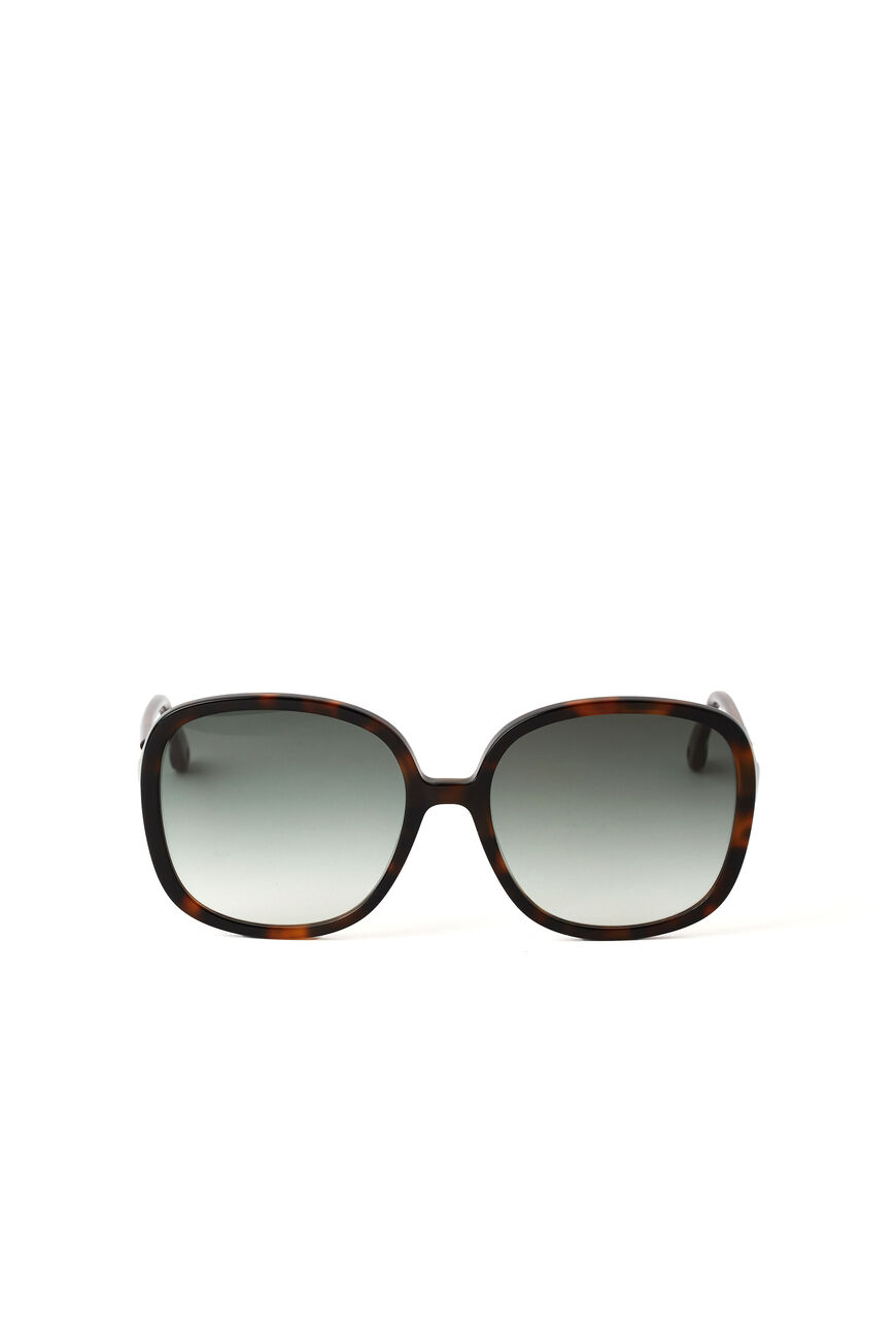 SUNGLASSES LENI EYEWEAR MARRON