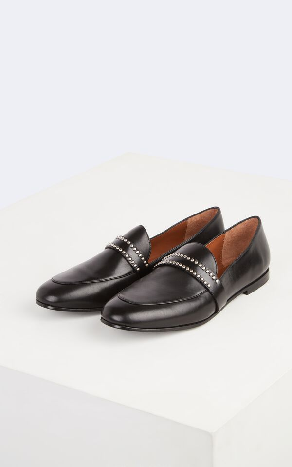 CAMPBELL LOAFERS
