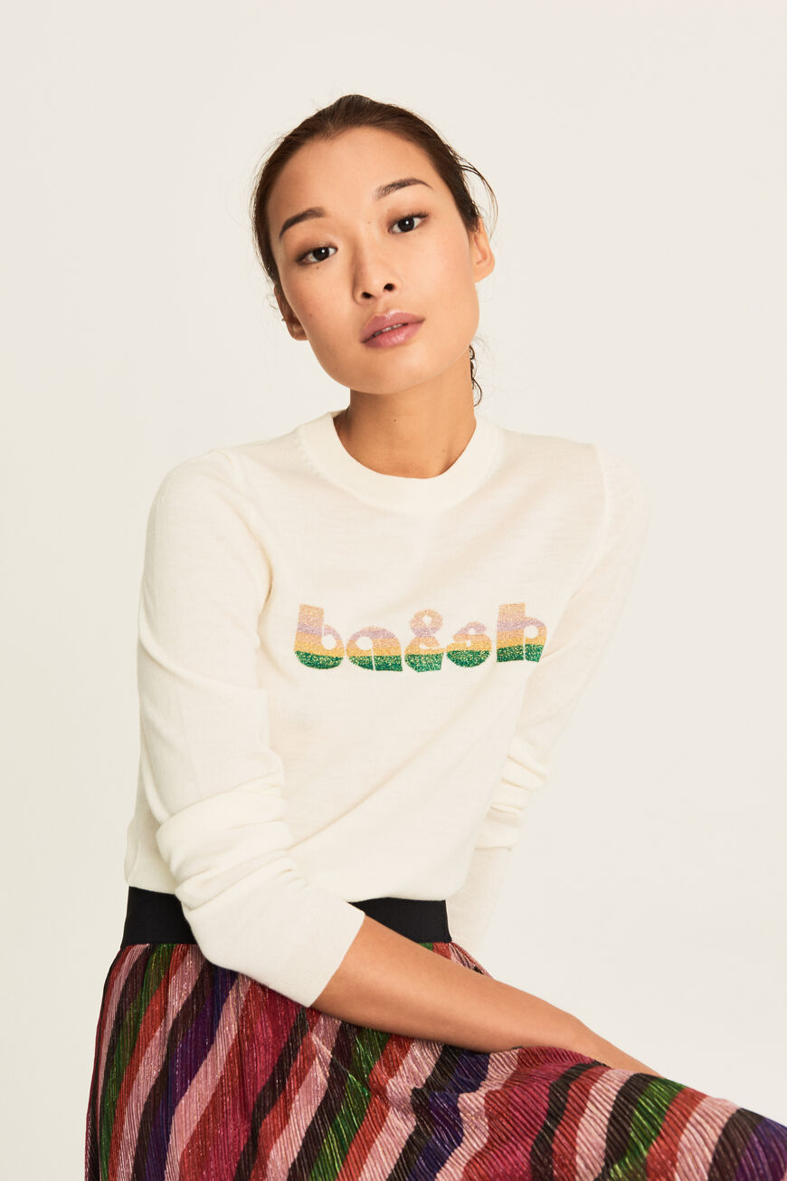 SWEATER MAXWELL ESSENTIALS UNDER $200