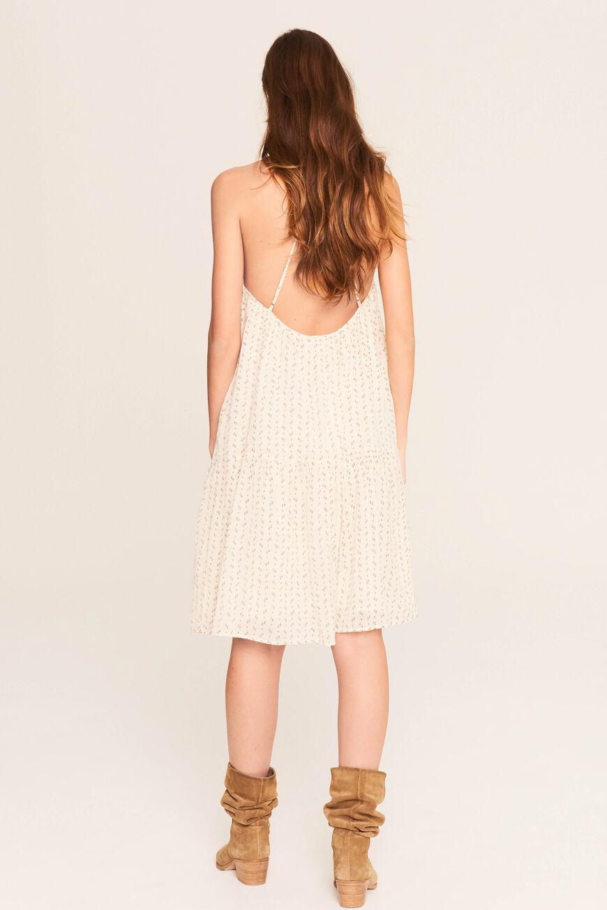 DRESS ELLA DRESSES