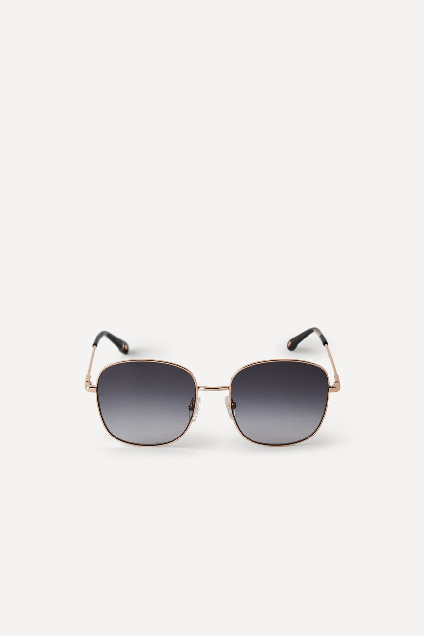 SUNGLASSES LOU EYEWEAR