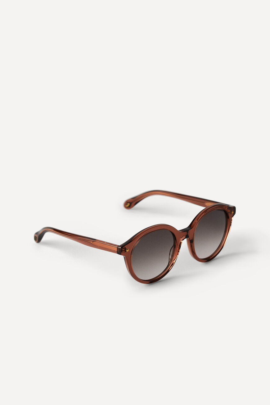 LUZ SUNGLASSES EYEWEAR