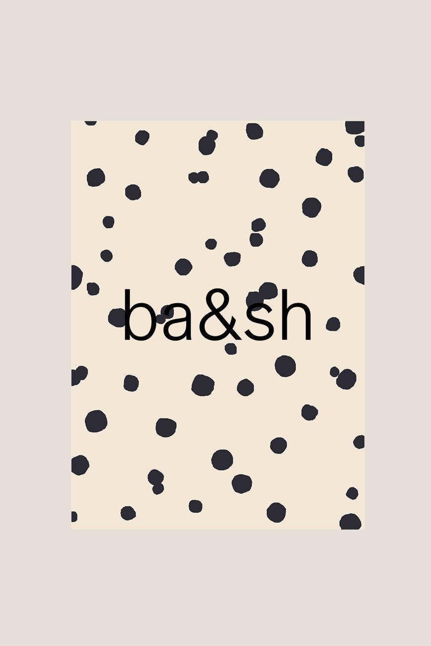 e-carte cadeau GIFT CARD BLANC BA&SH