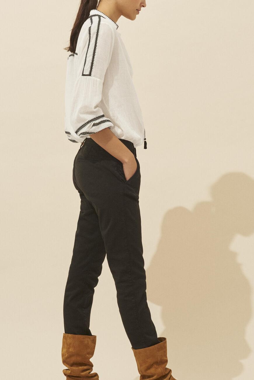 1d6df64a7957 Pantalon