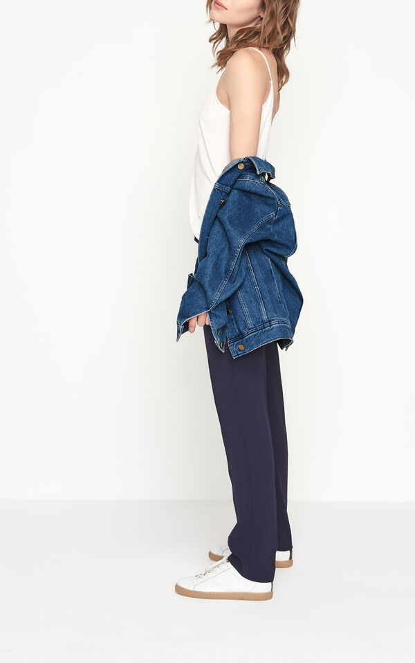 PANTALON STEADY