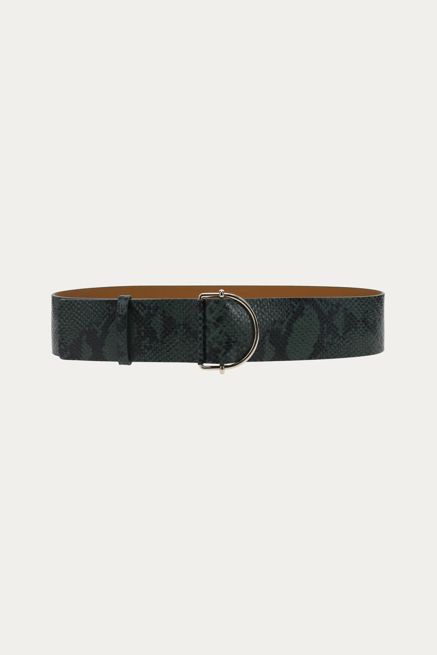 BYZANCE BELT BELTS