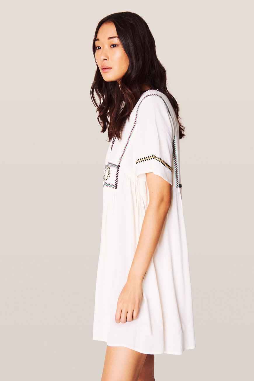 DRESS TALIA DRESSES