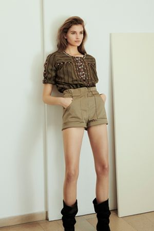 c0550f24c2cf ba sh    Official site. New spring summer collection